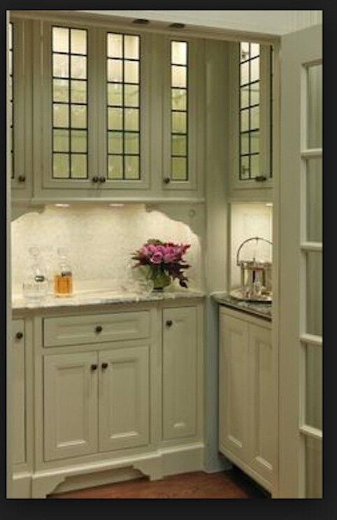 Kupit Classic Lead Glass Cabinet Kitchen Door Inserts Na Aukcion Iz Ameriki S Dostavkoj V Rossiyu Ukrainu Kazahstan