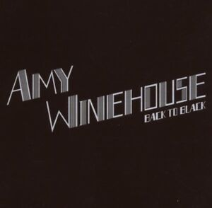 AMY-WINEHOUSE-034-BACK-TO-BLACK-034-2-CD-NEU-DELUXE-EDITION