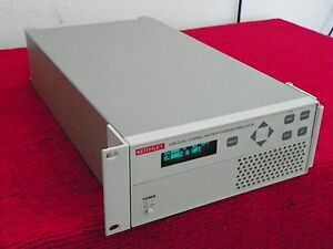 Image of Keithley-2306 by US Power And Test Equipment Company