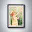 Best-Popular-Vintage-Retro-Wall-Art-Deco-Posters thumbnail 22