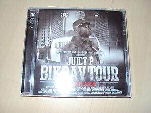 CD-BIKRAV-TOUR-la-compilation