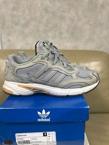 Triple Temper Us12 5 Run Grey Adidas EqTgYw