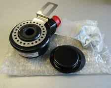 Dynapar Hs351024c3342 34 Bore Differential Bi Directional 5 26v Rotary Encoder