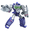 Hasbro-Transformers-Siege-Refraktor-War-For-Cybertron-WFC-S36-Action-Figure-Toy thumbnail 2