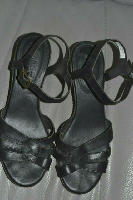 Timberland Earthkeepers Women's Size 6.5 Sandals