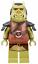 Star-Wars-Minifigures-obi-wan-darth-vader-Jedi-Ahsoka-yoda-Skywalker-han-solo thumbnail 139