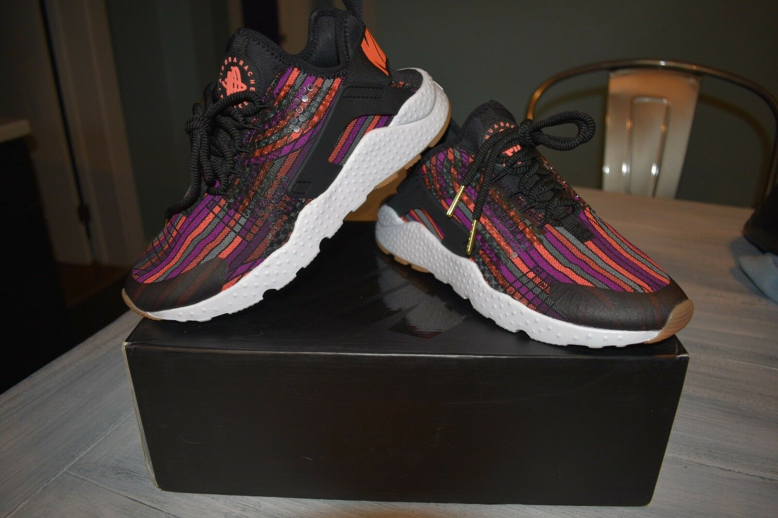 Nike Women's Prestos-Jacquard Edition  Cheap and fashionable