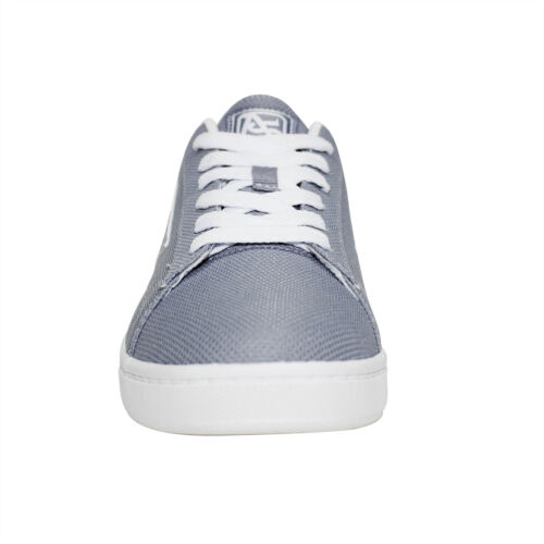 7-13 Air Speed Men/'s Low Top Pick Color Athletic Casual Sneakers Shoes