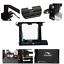 Indexbild 4 - Creality Ender 3 pro 3D Drucker Magnetisch Bett 220X220X250MM DE STOCK