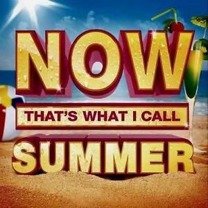 Jetzt ist meine Forderung Sommer 3cds (64 Great Tracks) verschiedene Interpreten neuwertig