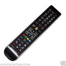 AA59-00570A Nuovo Regno Unito telecomando ORIGINALE Samsung UE40ES6900 UE46ES6900