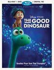 Good Dinosaur 2pc DVD BLURAY