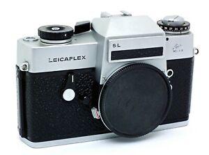 Leitz-Wetzlar-Leicaflex-SL-Body-Made-in-GERMANY-vom-Haendler