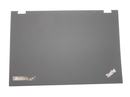 New Genuine Lenovo ThinkPad T430 T430i LCD Back Cover ASM 04X0438