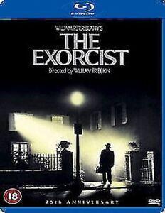 El-Exorcista-Corte-Extendido-Blu-Ray-Nuevo-Blu-Ray-1000102448