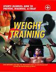 Weight Training by Chris McNab (Hardback, 2004)