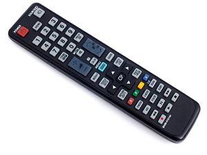 Remote-control-to-SAMSUNG-LE40C550-LE46C530F1W-PS50C550