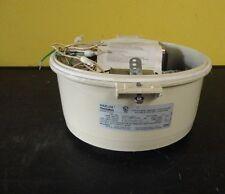 Thomas & Betts Hazlux VH025C04R Nema Type 4X Metal Halide Lamp Watts 175 Used