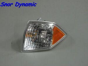 2 Reifen Band Weiß Gummi Unilli 3.00-10 Typ S83 VESPA 50 PK S Luxus