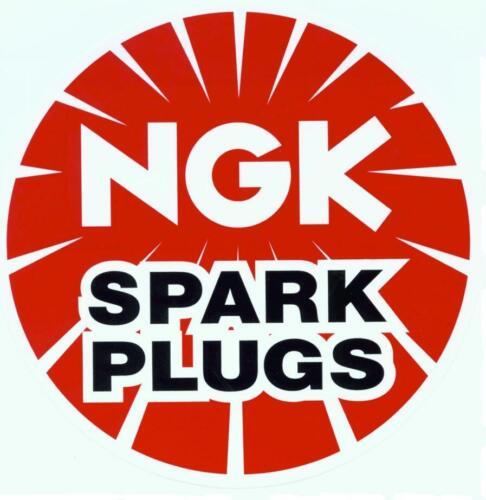 NGK OEM 6669 replacement br9ecs-5 spark plug