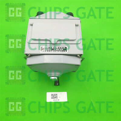 ZC25-3B Needle Megger 500V//500Mω Insulation Tester Resistance Meter
