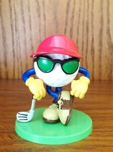 Be-The-Ball-Ornament-Figurine-034-Dude-034