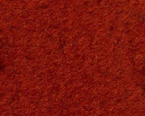 Carpet Kit For 1980-1991 Ford Crown Victoria 2 Door LTD