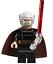 Star-Wars-Minifigures-obi-wan-darth-vader-Jedi-Ahsoka-yoda-Skywalker-han-solo thumbnail 61