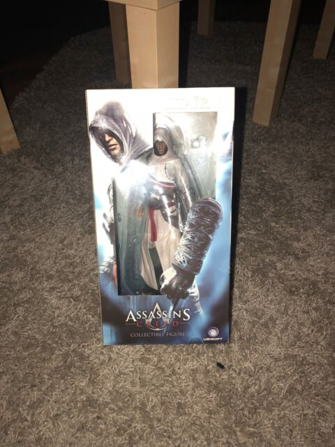 Assassin's Creed  Altair Figur Kunstharz