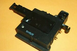 image is loading kirby-110-volt-power-switch-fits-g3-g4-