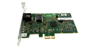 HP-NC320T-PCI-E-Single-Port-Gigabit-Ethernet-Network-Adapter-NIC-PN-395866-001