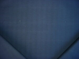 3Y-Ralph-Lauren-LCF66625F-Franklin-Herringbone-Blue-Drapery-Upholstery-Fabric