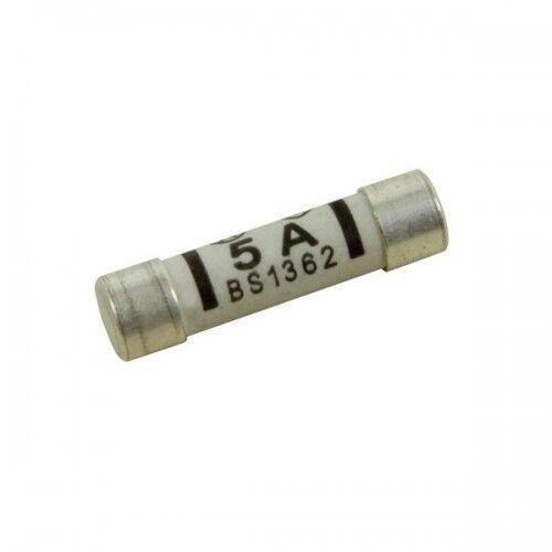 Domestique Secteur Plug top fusibles 240 V 5 Amp BS1362 Qté 50