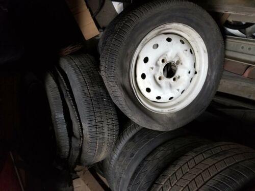"""Mg Mga MGB Rims wheels 15/"""""""