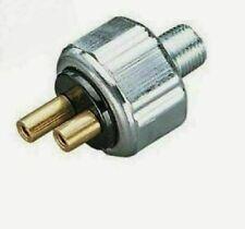 V-Twin Manufacturing Replica Hydraulic Brake Switch 32-0426