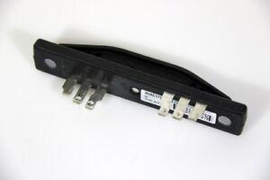 Abb-irc5-Controller-DC-bus-bar-s2-3hac17281-3