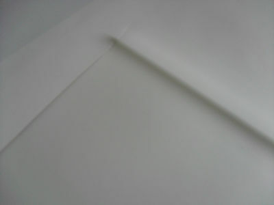 4 X F1 LIGHT FROST DIFFUSION LIGHTING FILTER GEL THEATRE DISCO 24cm X24cm PAR 64
