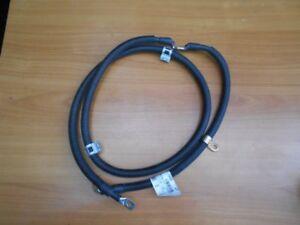 Outstanding Brand New Genuine Mercedes Alternator Wiring Harness Gl X164 Wiring Database Lukepterrageneticorg