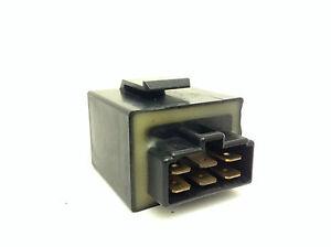 suzuki gsx750f katana gsx1100f gsx600f fan motor. Black Bedroom Furniture Sets. Home Design Ideas
