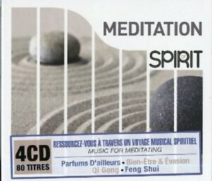 SPIRIT-OF-MEDITATION-4-CD-NEW