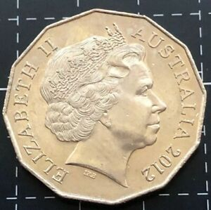 2012-AUSTRALIAN-50-CENT-COIN