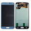 miniature 3 - Pour Samsung Galaxy S5 G900F S5+ Plus G901F Affichage écran LCD Vitre Tactile