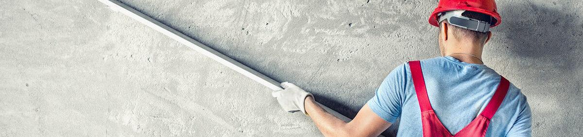 Aktion ansehen Bis zu -30% ggü. UVP auf Baugewerbeartikel Von Arbeitskleidung bis Zement