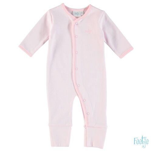 Feetje Babyanzug Schlafanzug Einteiler Variofuß Baby unisex Gr.62,68,74,80,86