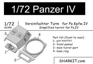 Simplified-turret-for-Pz-Kpfw-IV-1-72