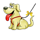 yellowdoguk
