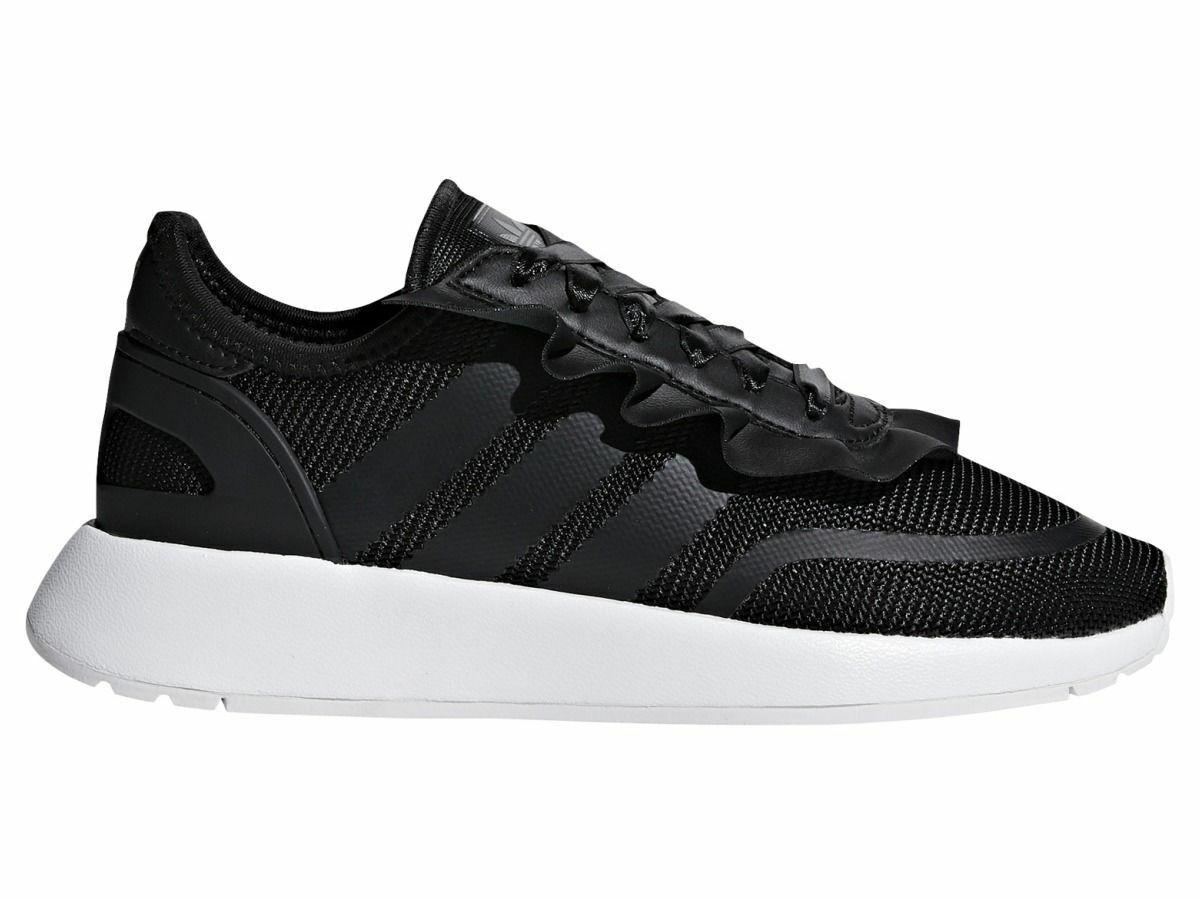 ADIDAS n-5923 J scarpe da ginnastica Donna scarpe da ginnastica Scarpe Sportive d96556