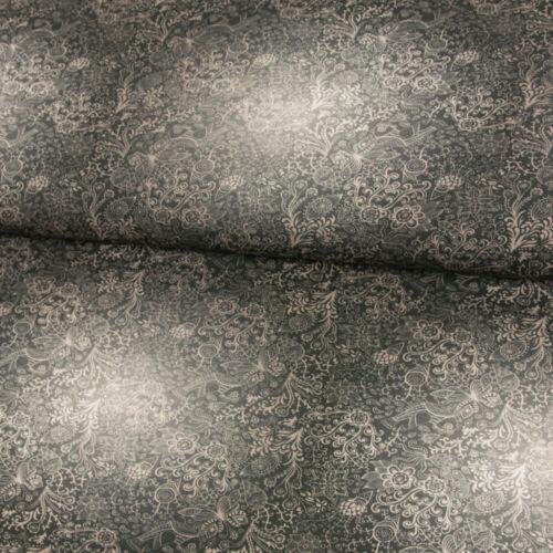 Baumwolljersey Digitaldruck Spotlight Kinderstoffe Modestoffe Preis für 0,5 m