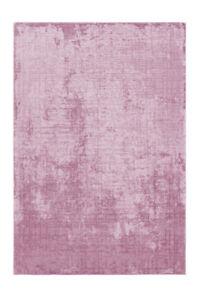 Détails sur Design Tapis Moderne look vintage aspect Use 3d Salon Tapis  Violet Violet- afficher le titre d\'origine
