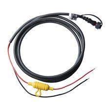 Cig Power PC Data cable compitale Garmin 010-10268-00